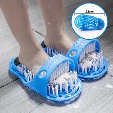 footscrubber, footmassager, sockwashingbrush, footcleanertool