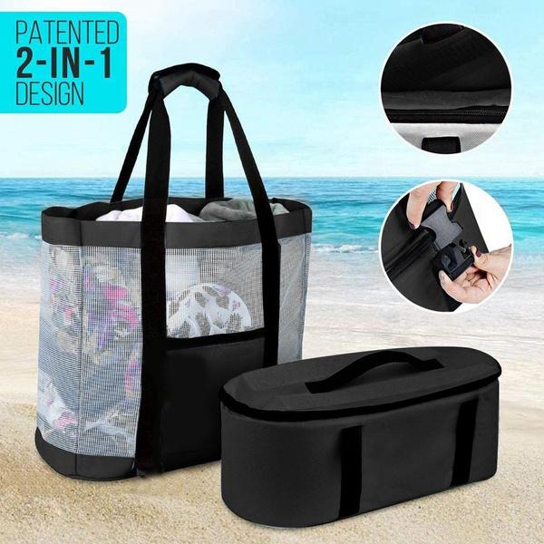 women bags, beachbag, Outdoor, coolerbag