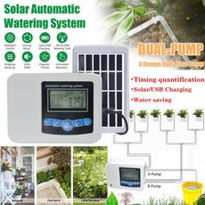 Watering Equipment, automaticirrigationsystem, Gardening, Garden