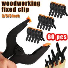 woodclip, plasticclip, Spring, Tool