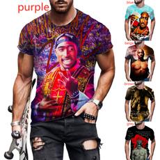 Plus Size, Shirt, tupac, tupactshirt