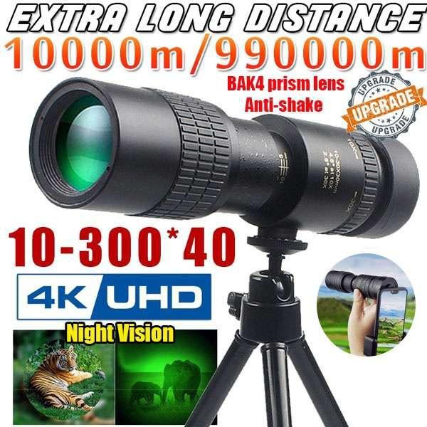 Outdoor, Telescope, zoomtelescope, Monocular