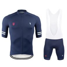 Summer, Fashion, Bicycle, curta
