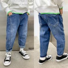 boyspant, Fashion, kidstrouser, For Boys
