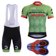 Summer, Polyester, bikeclothing, Bicycle