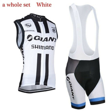 Summer, Vest, Fashion, Bicycle