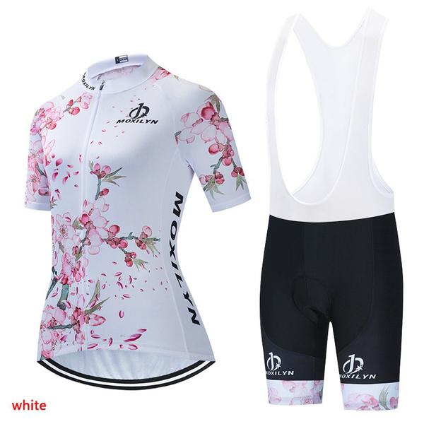 Summer, bikeclothing, Bicycle, Fashion