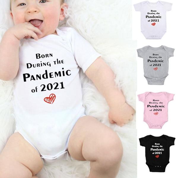 babysoftwear, Shorts, Triangles, babyromper