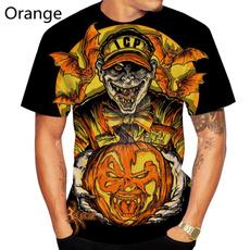 Funny T Shirt, icptshirt, Sleeve, unisex