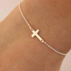 Charm Jewelry, Fashion, Jewelry, Chain