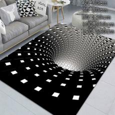 tapeteparasala, Rugs & Carpets, carinteriordecoration, bedroom