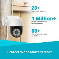 Camera, Surveillance Cameras, digitalzoomcamera, surveillancecameraswireles