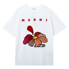 mensummertshirt, Summer, Shorts, Necks