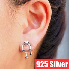 Funny, Jewelry, Earring, women earrings