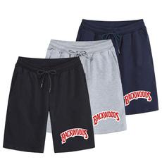Trousers & Shorts, Beach Shorts, pants, jogging