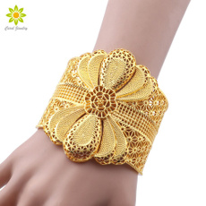 goldplated, dubai, Jewelry, gold