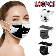 Outdoor, mouthmask, maschera, disposablefacemask