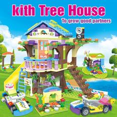 building, 587, Toy, figure