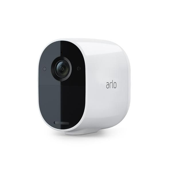 Photography, Camera, Electronic, Security & Surveillance