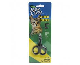nail clippers, Nails, black, Beauty