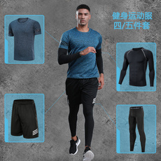Basketball, run, Sports & Outdoors, Fitness