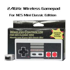 Mini, Video Games, joypad, Console