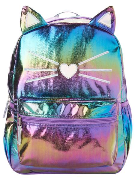 School, Hobbies, purple, outdoor backpack
