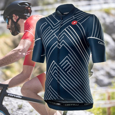 Mountain, Full, Cycling, pro