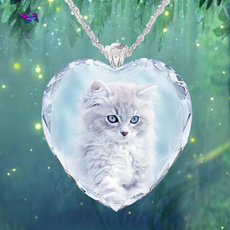 DIAMOND, Love, Classics, necklace charm