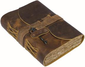 Antique, vintagejournal, journalsforwomen, handmadejournal
