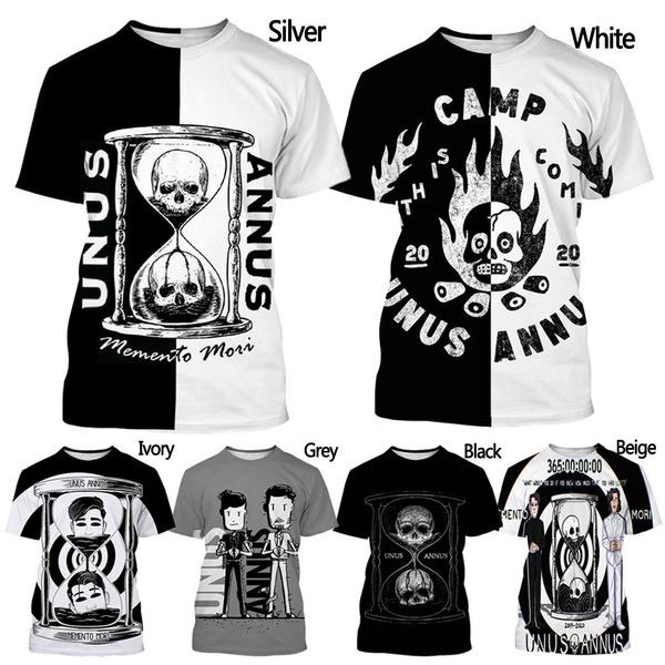 Mens T Shirt, Fashion, Shirt, topsandtshirt