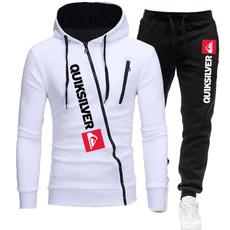 Jacket, Casual Hoodie, 2piecesuit, pants