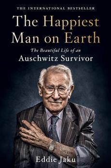 historicalgermanybiographie, Beautiful, australianbiographie, jewishbiographie