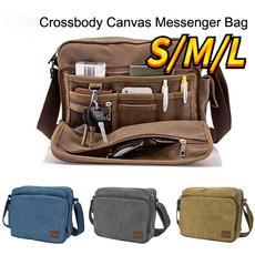 Shoulder Bags, causalbag, Messenger Bags, luggagetravelgear