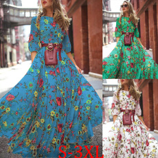 dressesforwomen, long dress, Dress, casual dresses