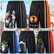 shortpantsgym, Shorts, Sports & Outdoors, pants
