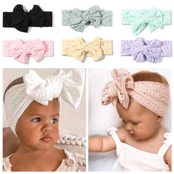 hair, toddlerhairaccessorie, babyheadband, Toddler