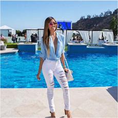 womens jeans, Plus Size, skinny pants, pants
