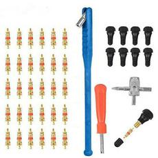 replacementpuller, wheelstyre, Electric, valvenozzle