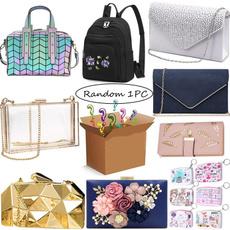 womensmessengerbag, women purse, Gifts, Wallet