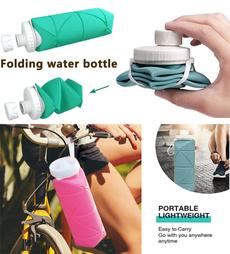 joggingwaterbottle, Outdoor, sportswaterbottle, camping