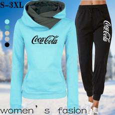 wowensfashion, Collar, Fashion, womens hoodie