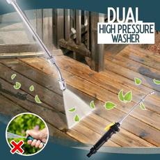 nozzlespray, powerwasherspraygun, powerwasherspraynozzle, Garden