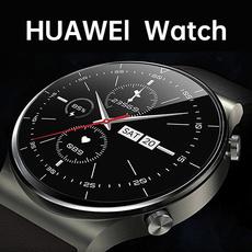 huaweismartwatch, iphone, Samsung, Mobile