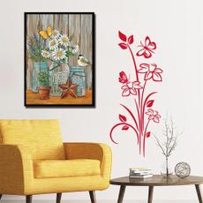 butterfly, DIAMOND, art, 5ddiamondpaintingkit
