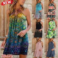 blouse, Summer, V Collar, Plus Size