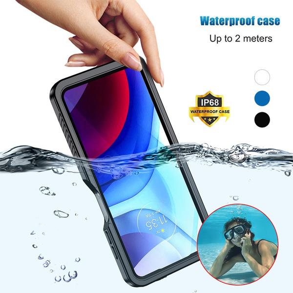 case, iphone11, iphone12, Mini
