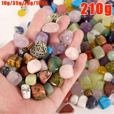 tumbled, Stone, Irregular, Gemstone