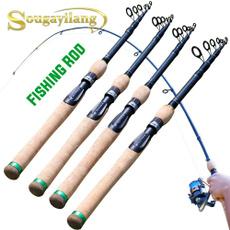 seaboatfishing, fishingpolecarbon, Outdoor, Sports & Outdoors