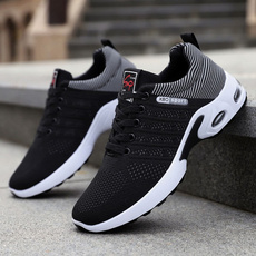 casual shoes, Fashion, Sports & Outdoors, shoes for men